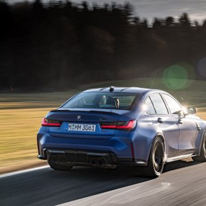 P90415018_lowRes_the-new-bmw-m3-compe.jpg