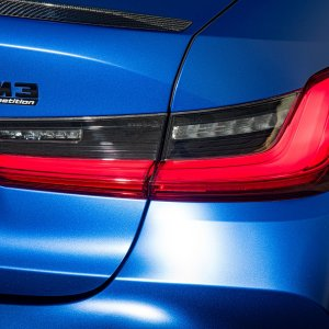 P90415038_lowRes_the-new-bmw-m3-compe.jpg