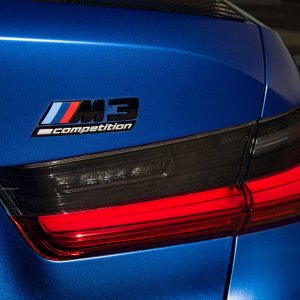 P90415039_lowRes_the-new-bmw-m3-compe.jpg