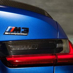 P90415040_lowRes_the-new-bmw-m3-compe.jpg