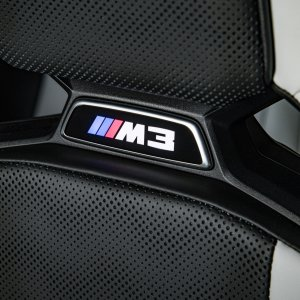 P90415053_lowRes_the-new-bmw-m3-compe.jpg