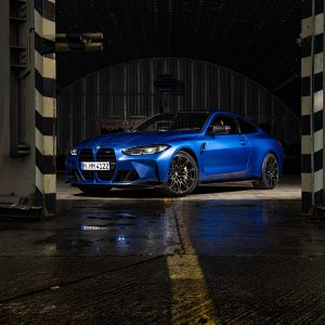 P90415102_lowRes_the-new-bmw-m4-compe.jpg