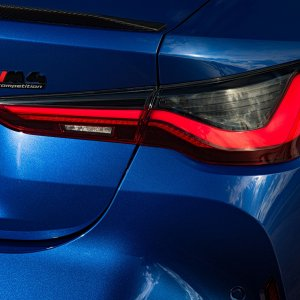 P90415109_lowRes_the-new-bmw-m4-compe.jpg