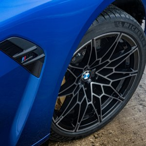 P90415114_lowRes_the-new-bmw-m4-compe.jpg