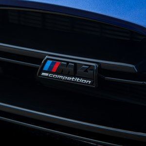 P90415115_lowRes_the-new-bmw-m4-compe.jpg