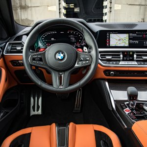 P90415116_lowRes_the-new-bmw-m4-compe.jpg