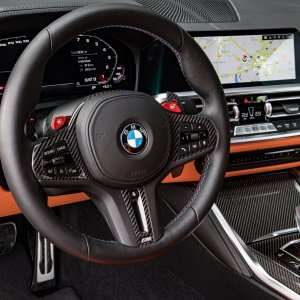 P90415119_lowRes_the-new-bmw-m4-compe.jpg