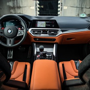 P90415124_lowRes_the-new-bmw-m4-compe.jpg