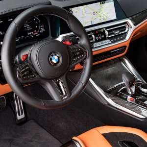 P90415125_lowRes_the-new-bmw-m4-compe.jpg