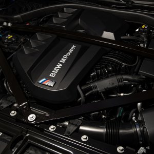 P90415129_lowRes_the-new-bmw-m4-compe.jpg