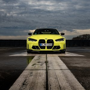 P90415145_lowRes_the-new-bmw-m4-compe.jpg