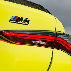 P90415158_lowRes_the-new-bmw-m4-compe.jpg