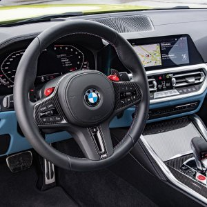 P90415163_lowRes_the-new-bmw-m4-compe.jpg