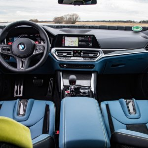 P90415165_lowRes_the-new-bmw-m4-compe.jpg