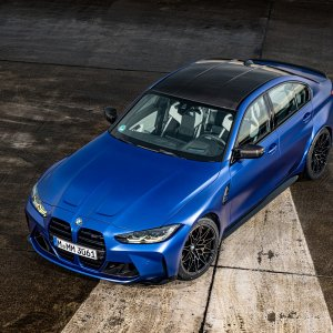 P90414980_lowRes_the-new-bmw-m3-compe.jpg
