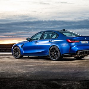P90414982_lowRes_the-new-bmw-m3-compe.jpg
